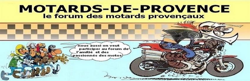 MOTARDS-DE-PROVENCE